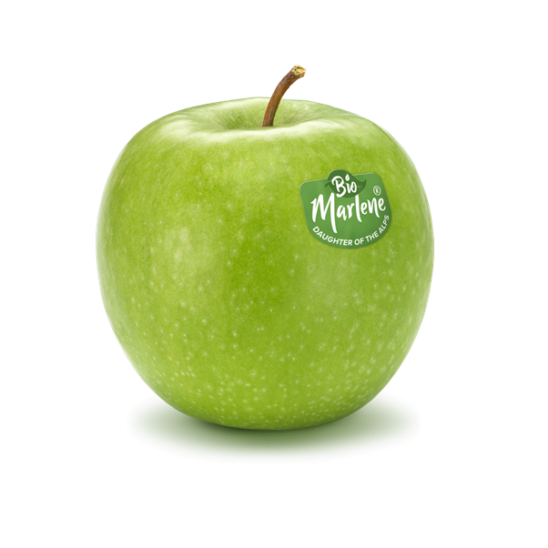 granny-smith-rgb-bio-label-en