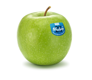 granny-smith-rgb-en-25